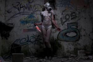 Featured Image gaz mask celine