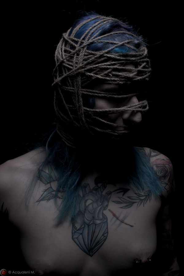 Featured Image Head Tied