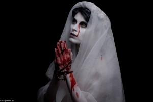 Featured Image Santa Muerte