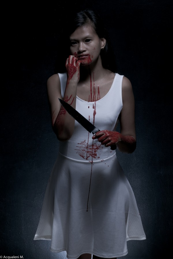 Featured Image Miss Knife
