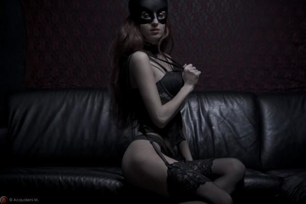 Featured Image Rabbit of velvet pleasures