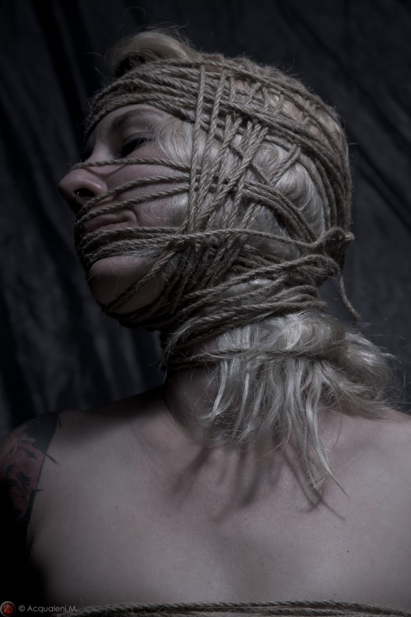 Featured Image Head Tied #03