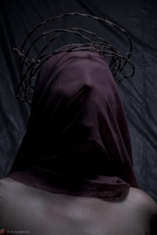 Featured Image Dark Queen