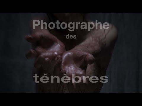 Photographe des ténèbres - Télé Chez Moi - Riche Comme Job
