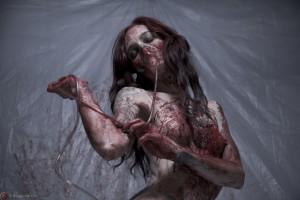 Featured Image Dr Satan