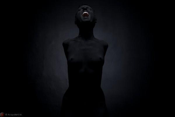Featured Image Black Demon