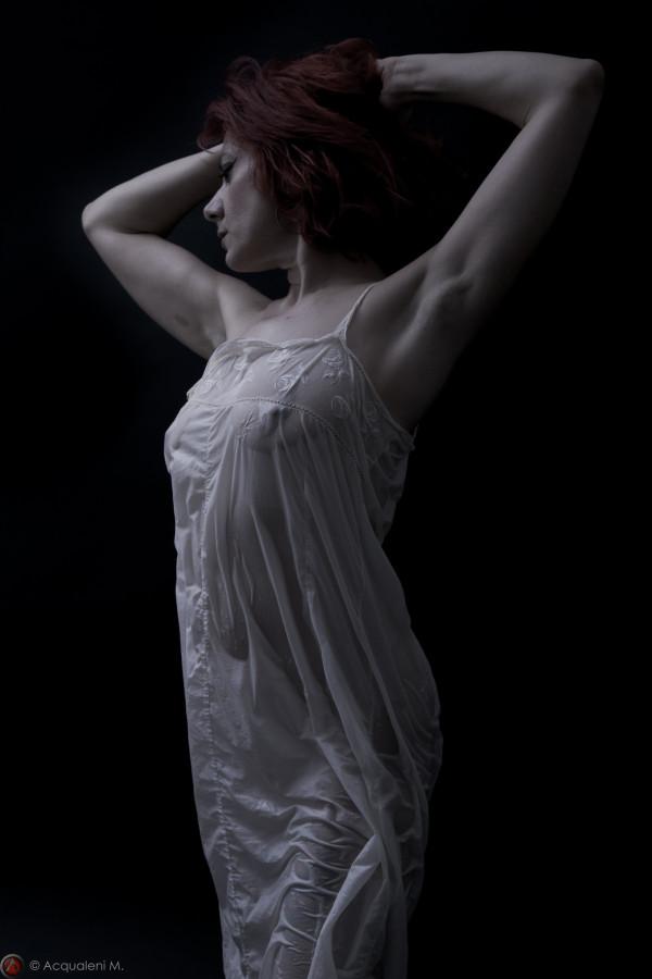Featured Image Caro