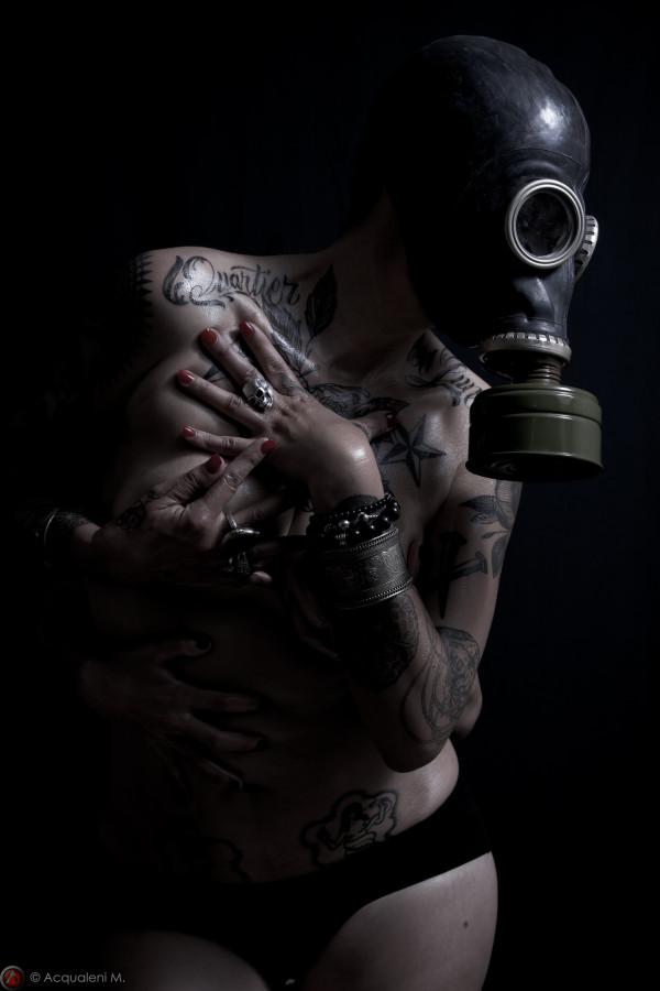 Featured Image Memento Mori (Coralie Arnaud)