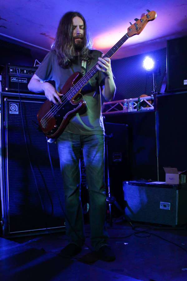 Featured Image wo fat