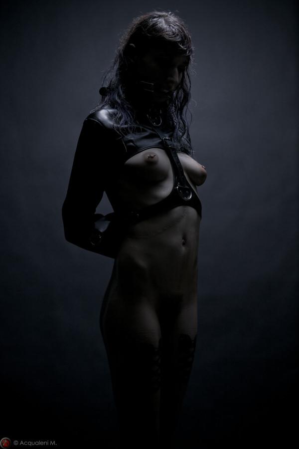 Featured Image BDSM Luna