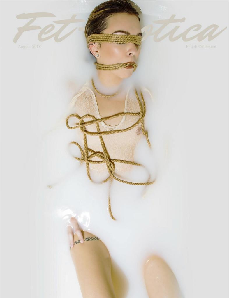 Featured Image Fet Erotica August 2018