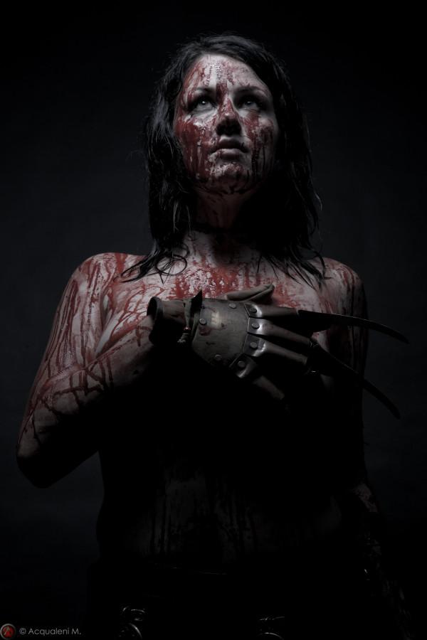 Featured Image Lady Krueger