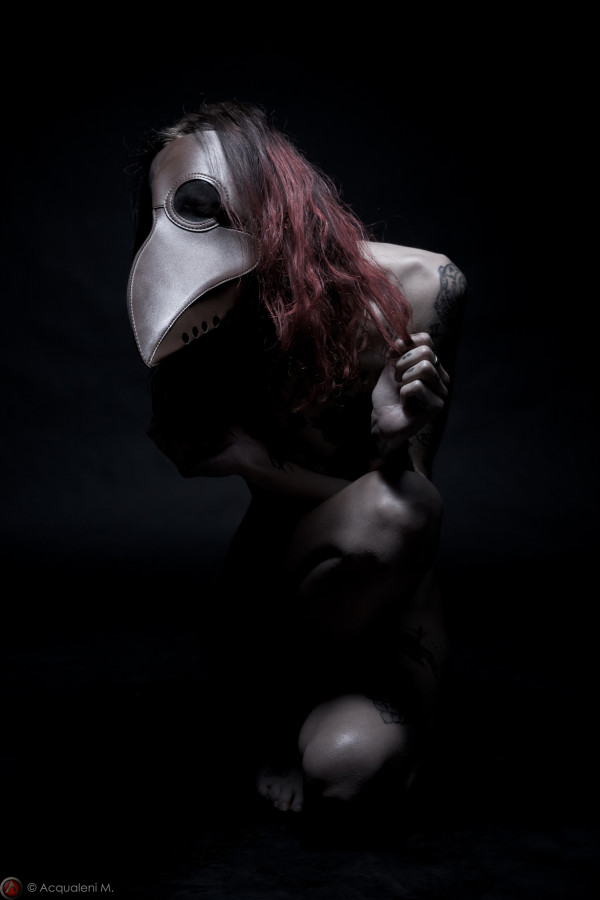 Featured Image Lady Bird #02