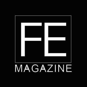 Fet Erotica magazine