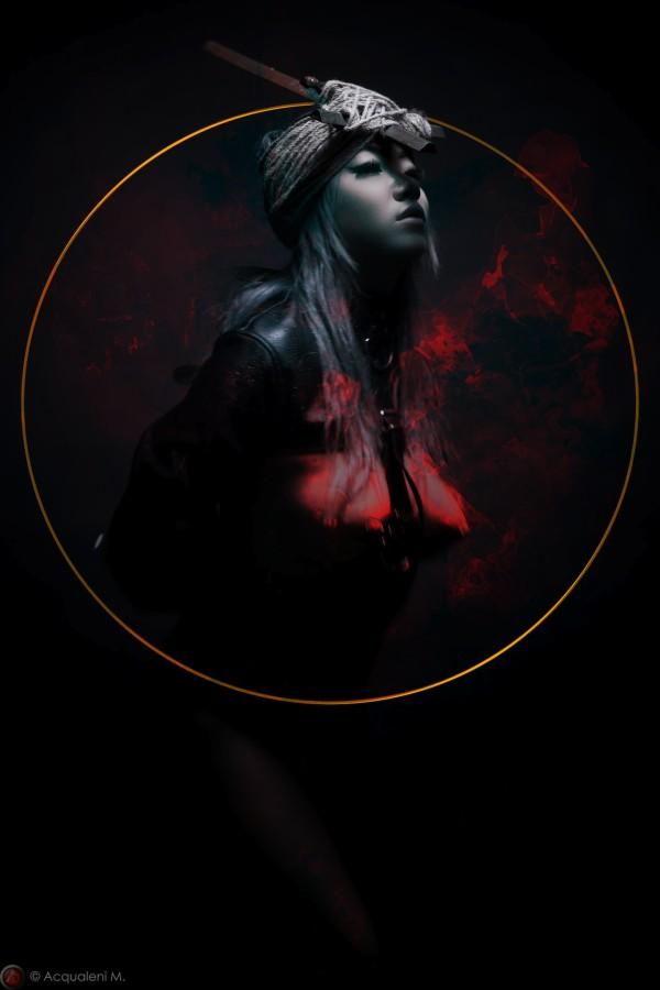 Edit. by Laurent Oggeri