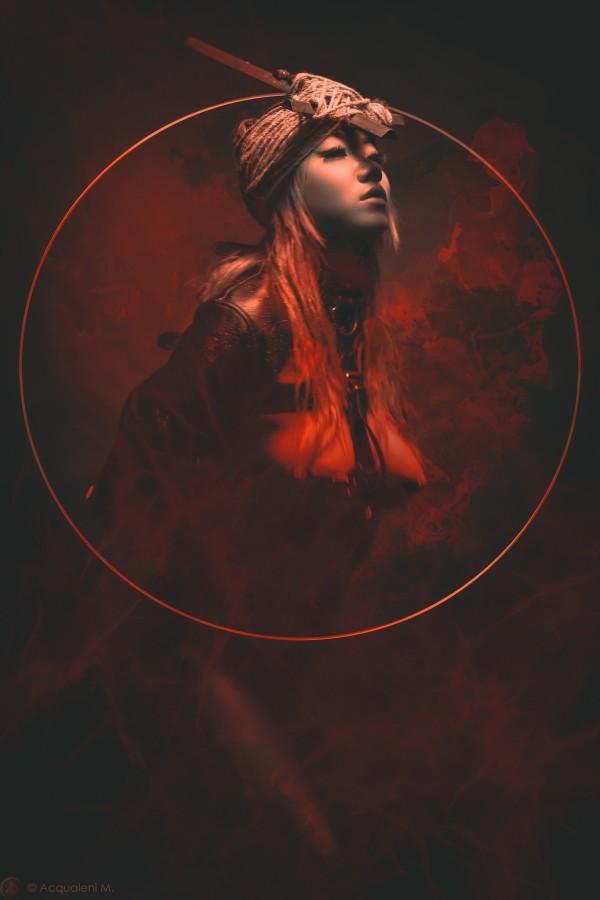 Featured Image Laurent Oggeri