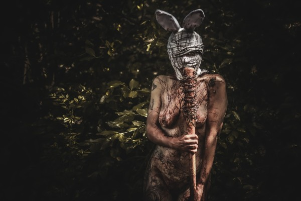 Featured Image Théodora Sabath