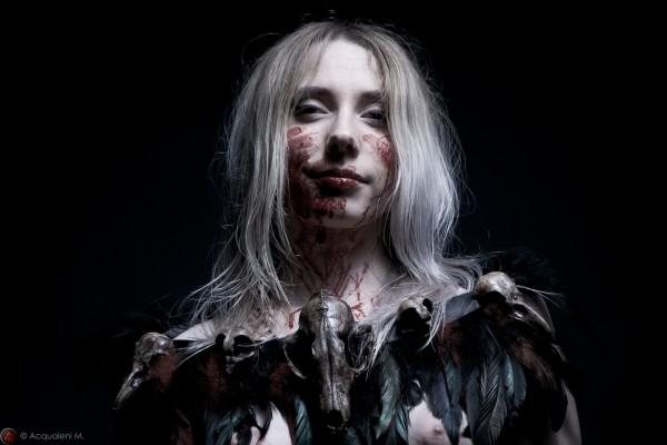 Featured Image voodoo