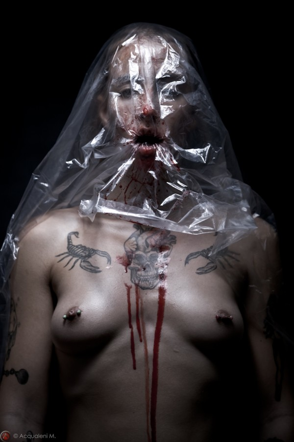 Featured Image Asphyxia