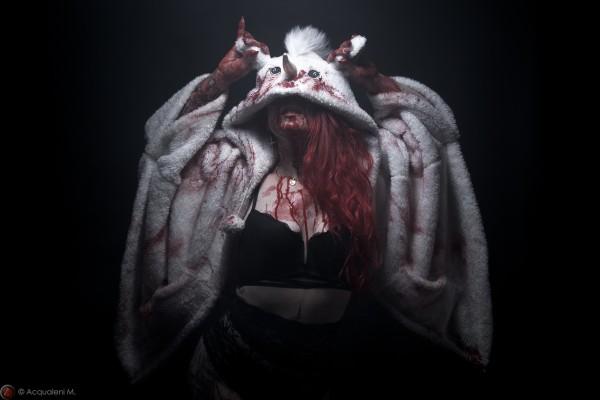 Featured Image Unicorn