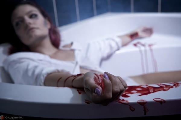 Featured Image suicide